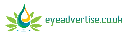 eyeadvertise.co.uk
